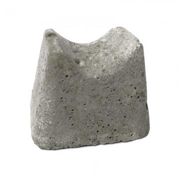 Klocek dystans betonowy