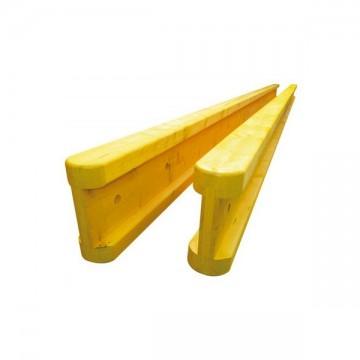 Dźwigar HARD H20 1.20 - 4.50