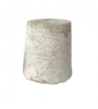 Korek betonowy KEGEL 40/5 -...