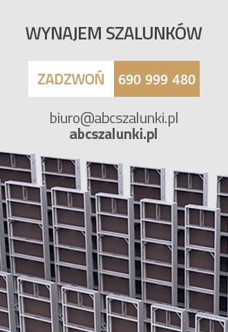 ABC Szalunki